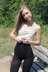 tight pant pussy Myth: camel toes are caused by having a